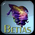 Fun with Bettas icon