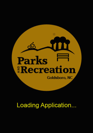 Goldsboro Parks and Recreation