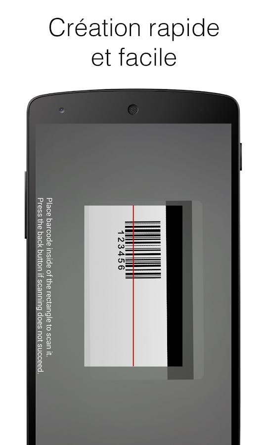 stocard carte de fid lit applications android sur google play. Black Bedroom Furniture Sets. Home Design Ideas