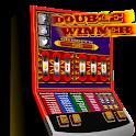 slots - Double Winner