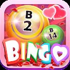 Bingo Fever-Valentine