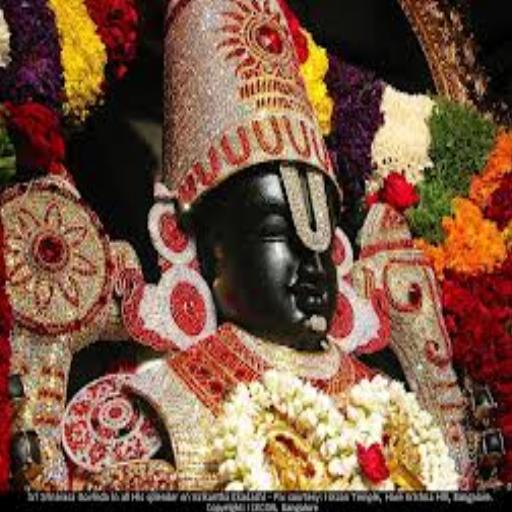 Download Tirupati Balaji Wallpapers HD Google Play