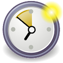 A Time Tracker icon