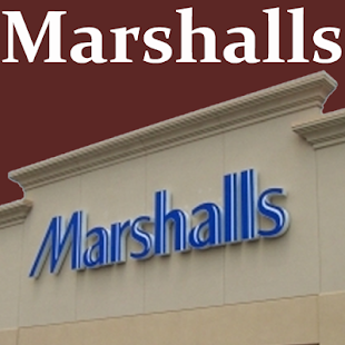 Marshalls Links