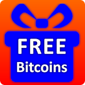 Free Bitcoins (earn money)