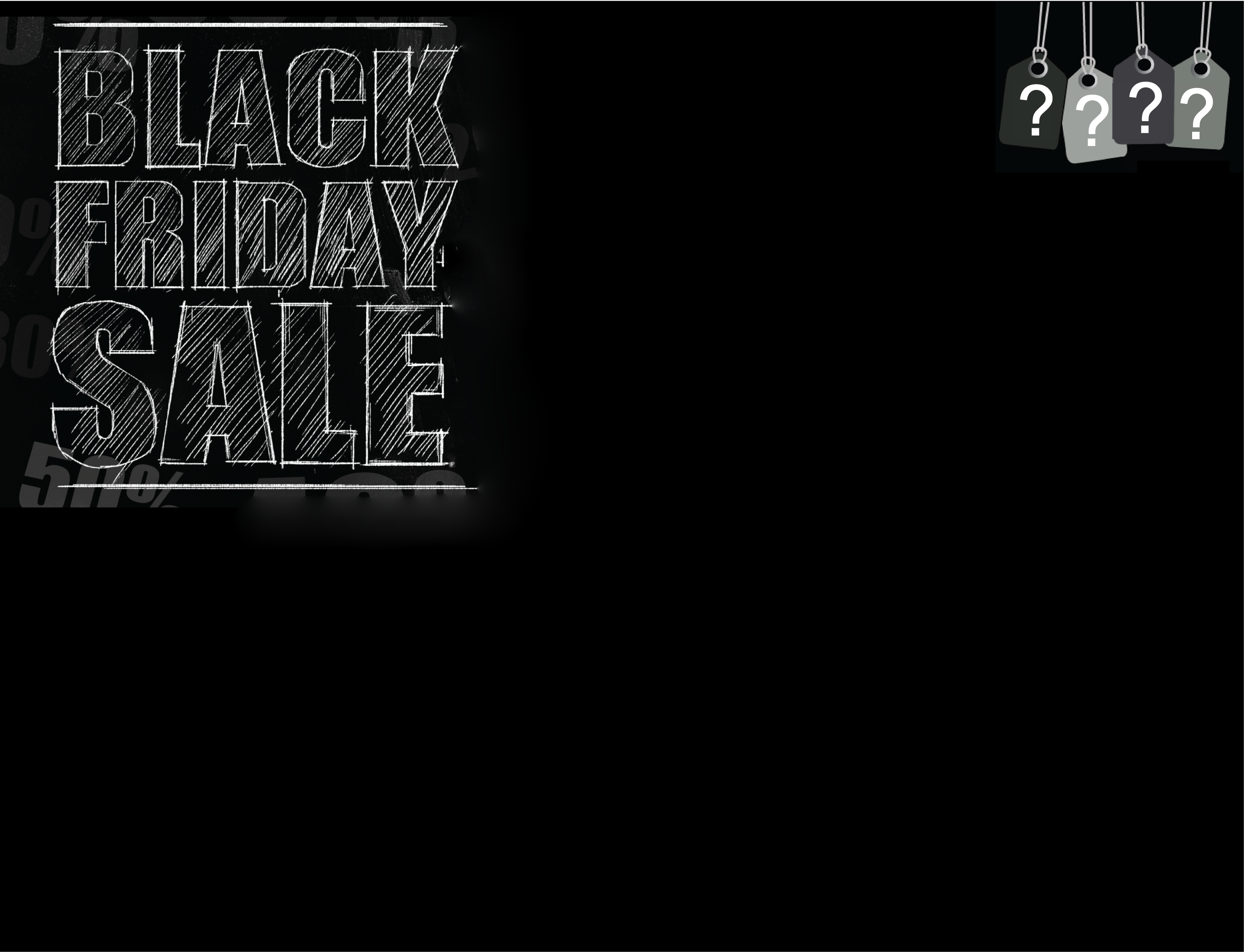 black friday deals siteground January