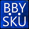 BBY:SKU icon