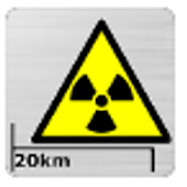 From Fukushima nuclear plant