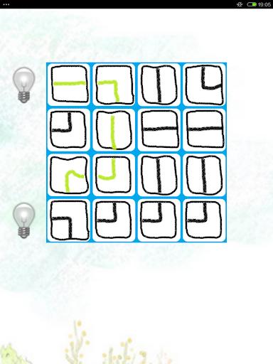 休閒必備APP下載 Bulb Wiring 好玩app不花錢 綠色工廠好玩App
