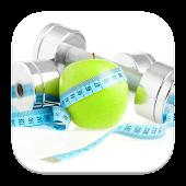 Diet Motivation Wallpaper HD