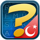App Download Kelime Avı Install Latest APK downloader