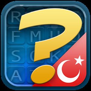 Download Kelime Avı for PC