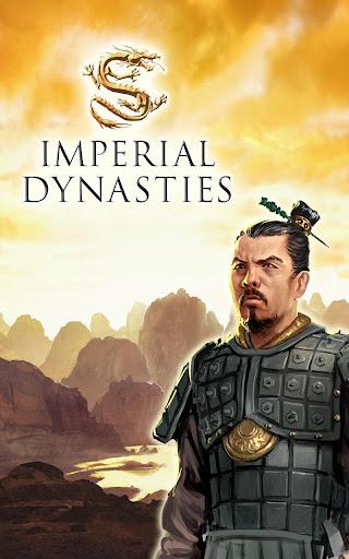 Imperial Dynasties