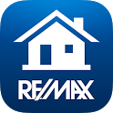 RE/MAX Real Estate Search icon