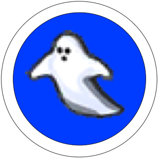 Telegram Ghost- screenshot