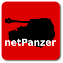 NetPanzer SB