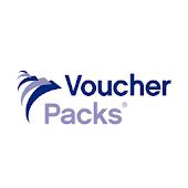 Voucher Packs