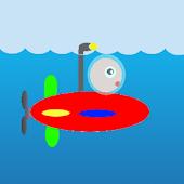 Submarine Jack