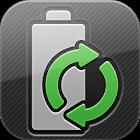 Xolo Power icon
