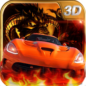 Drift Speed Racer for PC and MAC