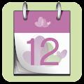 Fertility Friend Ovulation App download