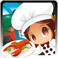 Game Restaurant Live APK for Kindle
