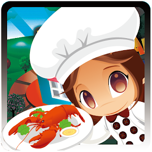 Restaurant Live for PC and MAC