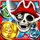 Coin Pirates v1.1.13