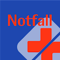 Notfallmedizin pocket icon