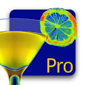 Bar Manager Pro – Cocktail App logo