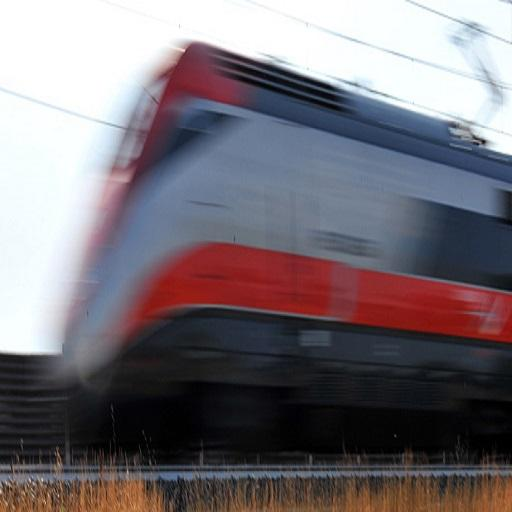 Treni Orari Stazioni 交通運輸 LOGO-阿達玩APP