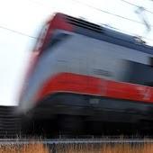 Treni Orari Stazioni
