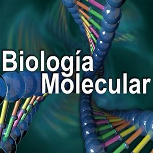 Molecular Dating