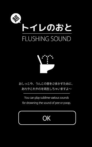 【最新版】~これであのラジオが聴ける~radiko(ラジコ)予約録音が ...