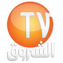 Echorouk TV icon