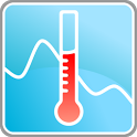 Fever Tracker icon