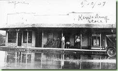 卡尔'S店于1927年5月10日