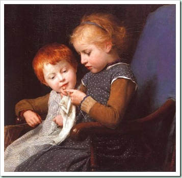 little knitters anker