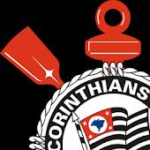 Corinthians Live Wallpaper