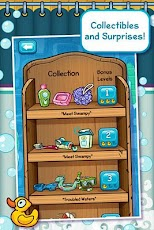 Wheres My Water? 1.7.0 for Android apk