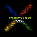 CKLabs Wallpapers Beta icon