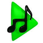 Musical Chairs Player icon