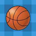 BasketStar logo