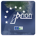 ArionMobile icon