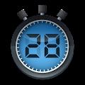 Free Stopwatch Pro APK for Windows 8