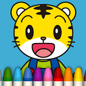 Imagination Zoo icon