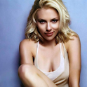 Scarlett Johansson - PuzzleBox