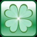 Loterias Mobile Megasena icon