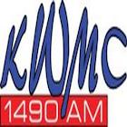 KWMC 1490 Radio icon