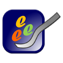 E-Inspect Food additives icon